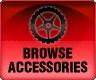 Car Toys Commercial Dealer Shopping Portal