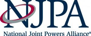 NJPA-Logo