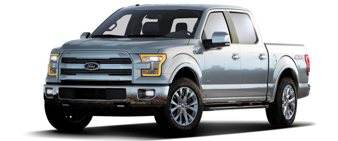 2015-Ford-F-150-cropped