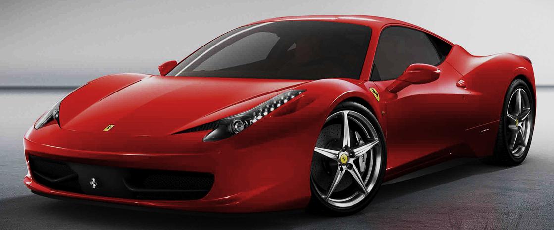 sexy-car